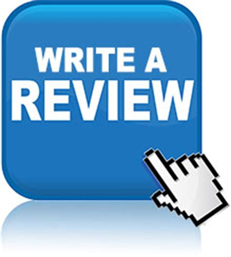 How to write a review essay on an article